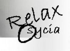 602114667 - buscamos chicas para casa relax