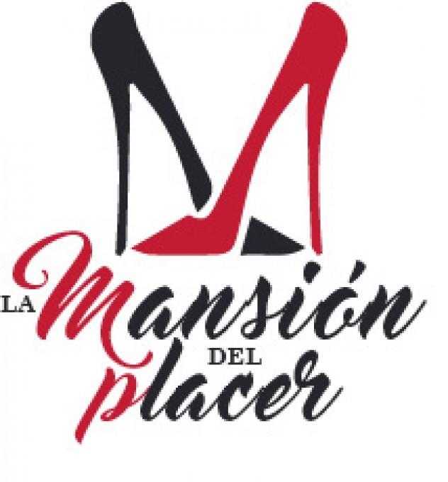 653087834 - Busca plaza la mansión del placer tiene lo que necesitas. (674.992.834) - milescorts.es