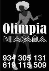 934305131 - OLIMPIA NIAGARA, UN OASIS DE PLACER