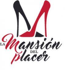 674992834 - Busca plaza la mansión del placer  la mejor plaza de Madrid.