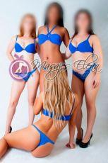 603709434 - bellas y sensuales masajistas tantricas