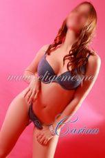 691674080 - Carina, preciosa joven venezolana para quedar y disfrutar al máximo!
