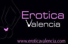 603254814 - Para Dummies; Guia de putas valencia eroticavalencia