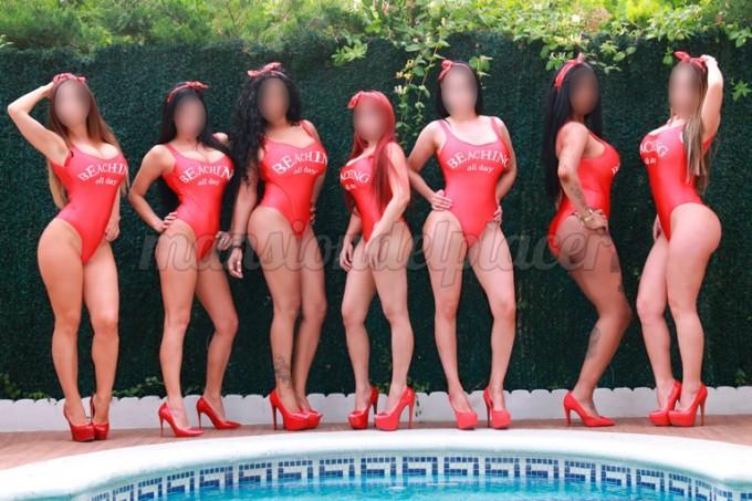 anuncios clasificados escorts masajes eroticos 24 horas