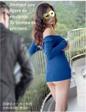 688566964 - SEXO AUTÉNTICO: AMABLE Y ENTREGADO: EN MATARÓ