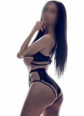 603270450 - Paula Jovencita Española Implicada Complaciente Sexy
