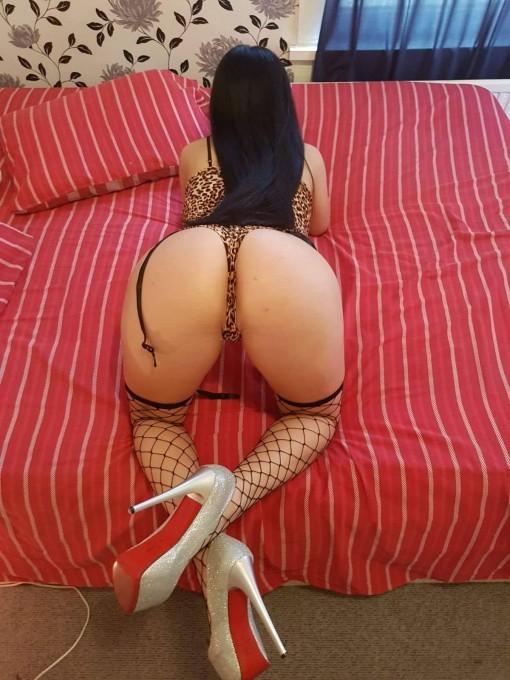 prostitutas ibiza prostitutas de lujo galicia