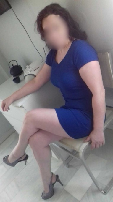 prostitutas scort prostitutas vocacionales