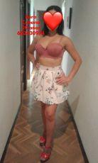 682430974 - Sara jovencita cubana carita angelica muy cariñosa