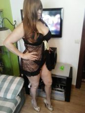 604247682 - MARIBEL LLAMA O WHATSAPP SUDEMOS JUNTOS DE PLACER..FOLLO  BARATO
