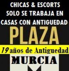 622034456 - Scorts de lujo en Murcia ...2.000 Euros semanales!!!
