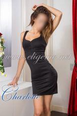 691674080 - Charlotte, maravillosa catalana muy sexual y guapa de cara!!