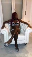 699509551 - Panther woman 24 hours at your service. 18 años. Tina