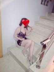 677214018 - Laia española 19 años me encanta chuparla soy muy traviesa