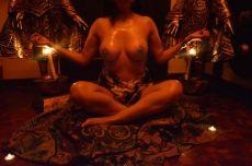 631797867 - claudia tu masajista erotica ...UNA HORA 60 € 631797867