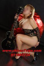 603297152 - AMANDA Chica sensual, educada, cariñosa y muy complaciente.