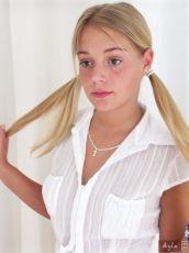 NO PROFESIONAL, chica joven con problemas económicos. Guapa y discreta, pido también discreción.  Te...