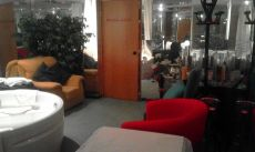 Se alquila piso apto para negocio de masajes, relax o agencia escorts con el premiso del propietario...