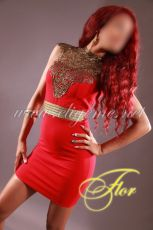 691674080 - Flor, cubana de 18 años con un cuerpo excelente.