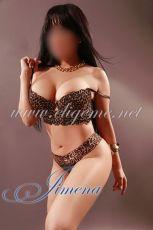 691674080 - JIMENA, Una delicia de 23 años con un cuerpo de escandalo !!