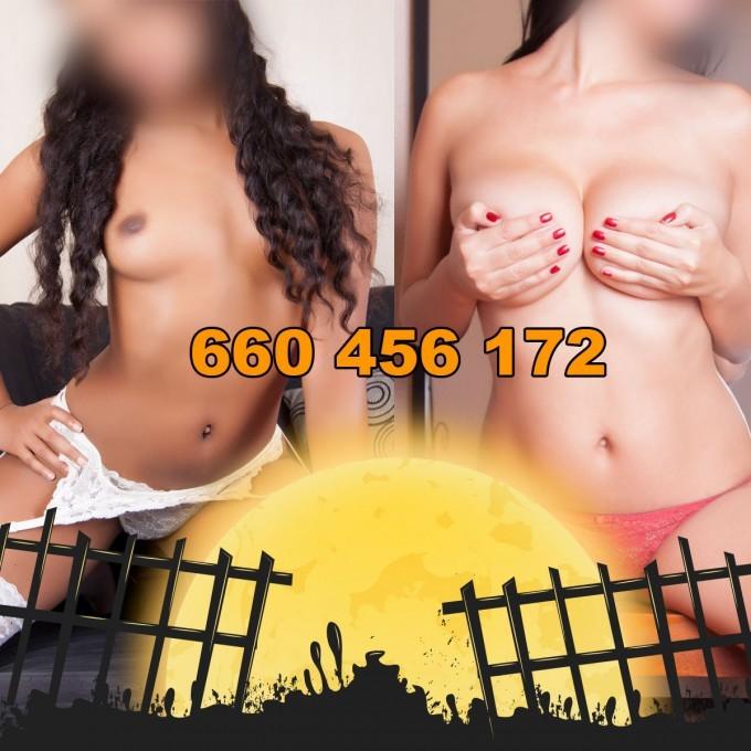 660456172 - MERECES UN DESCANSO CON LAS MEJORES HOY.. MASAJISTAS EN PRIVADO!!! - milescorts.es