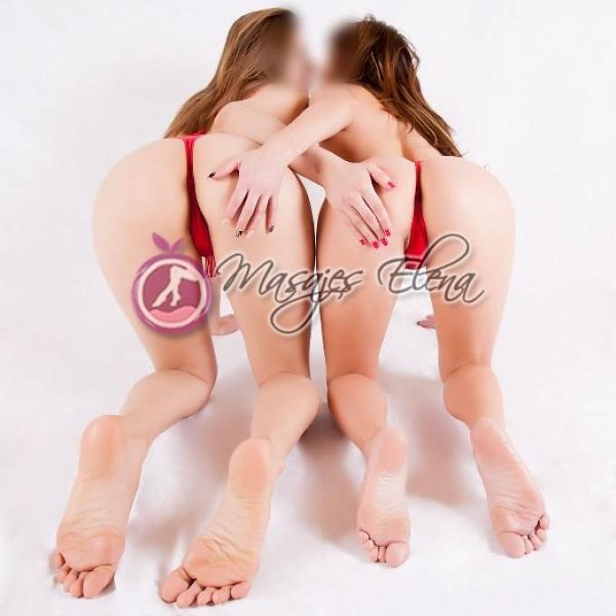 fotos de mujeres masajistas paginas de escorts masculinos