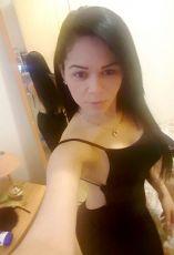 631209725 - MIA soy latina, curvy, natural, cercana y muy sexual, mis fotos reales, ven a mi piso o salidas