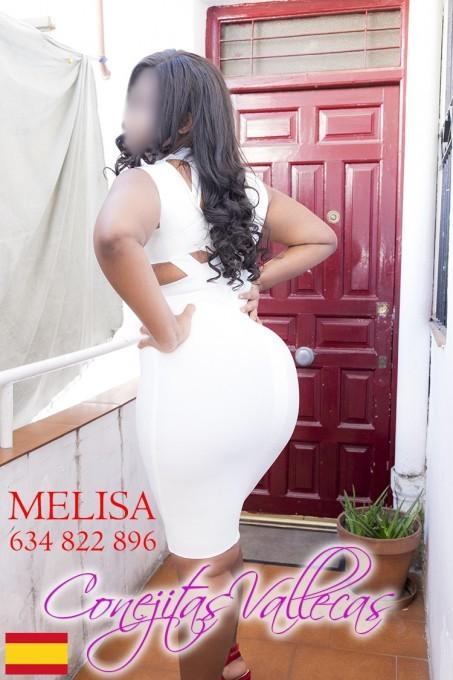 634822896 - MELISA SUPER CALIENTE FIESTERA LE GUSTA EL SEXO ANAL 24 HORAS - milescorts.es