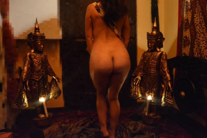 631797867 - claudia tu masajista erotica .independiente..  - milescorts.es