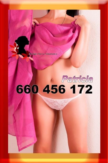 660456172 - Conoce Con PATTY E IZA El Placer Sin Fin (660456172)  - milescorts.es