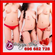 660456172 - (660456172) Especialistas En El Arte Erótico..Implicadísimas Jovencitas A1