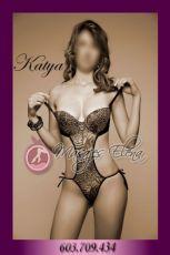 691774941 - (691774941) Sensualidad,Erotismo Y Profesionalidad..KATYA