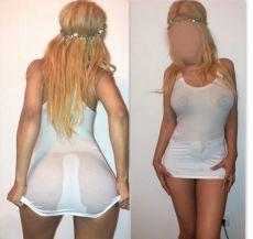 675398409 - Paola Caribeña Exotica Autentico Pibon Para Cabaleros De Buen Gusto Speack English