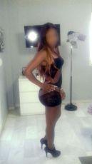 699509551 - Pamela. 20 Years. I am a Nigerian sexy girl