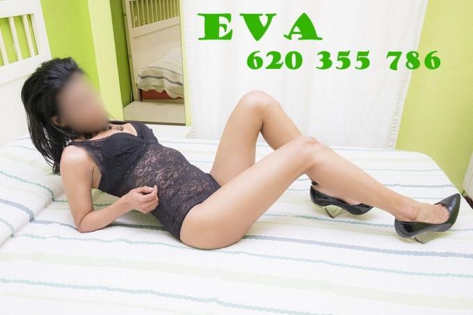 620355786 - EVA COLOMBIANA CON GANA DE POLLA  - milescorts.es