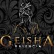 691212474 Geisha