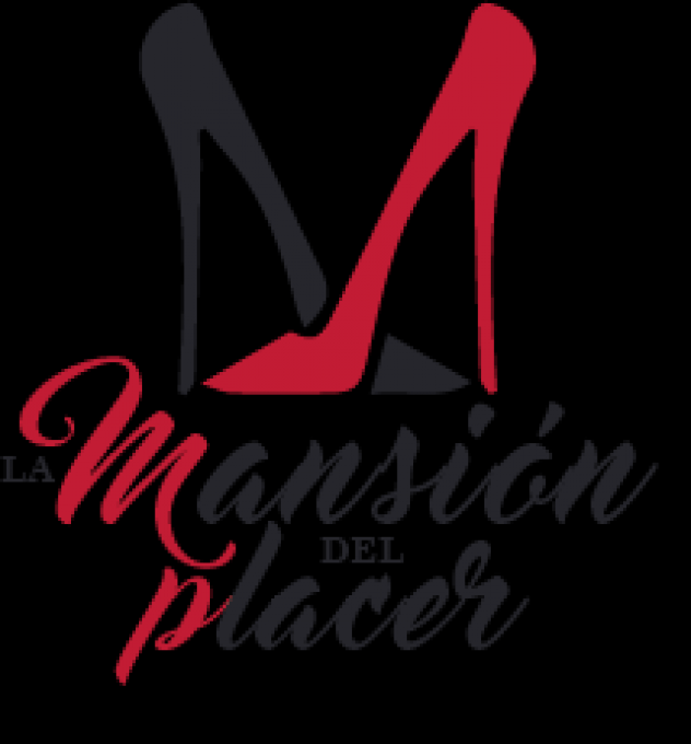 653283431 - Se buscan chicas para plaza en Chalet de lujo - milescorts.es