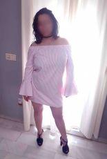 699509551 - Novedad! Vanesa, preciosa colombiana con rasgos únicos, mi entrega jamás decepciona.