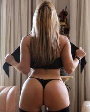 Diana, una chica venezolana preparada para que disfrutes de todo tu cuerpo... hare que vibren hasta ...