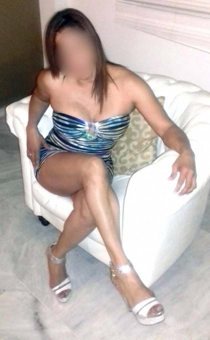 692142149 - Valeria: descubre un nuevo y salvaje universo sexual - milescorts.es