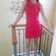 Hola a todos amores, mi nombre es Alexandra, soy una escort de 26 años, dominicana, muy exótica, exp...