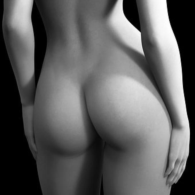931413938 - lsmasajista mas completa de sakura llama  - milescorts.es