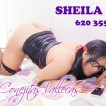 620355786 SHEILA