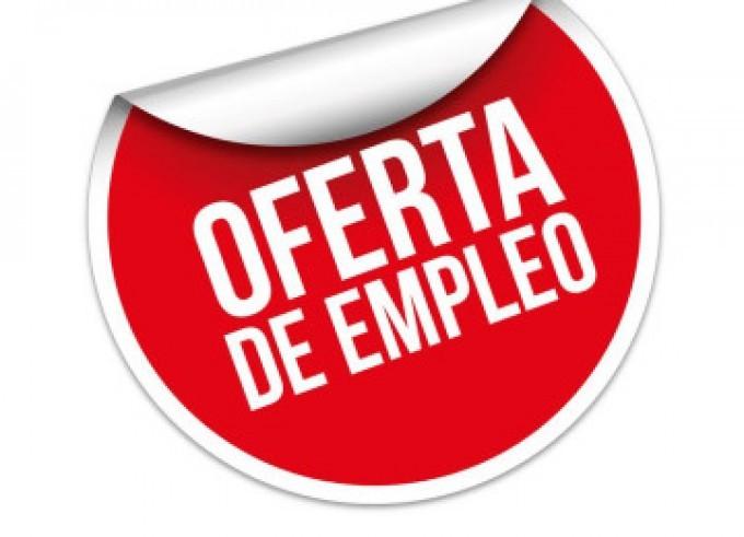603709434 - Urgen Chicas Masajistas Y Escorts..Únete YA (603709434) - milescorts.es