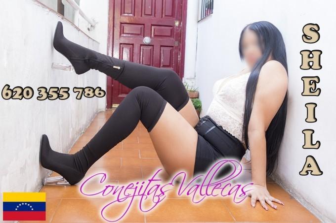 620355786 - SHEILA NOVATITA GOLOSA 19 AÑOS DESPLAZAMIENTOS ,HOTELES, APARTAMENTOS...24 HORAS - milescorts.es