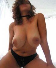 UNA MUJER MADURA SEXY ADICTA AL SEXO............te ofrece todos los servicios dispuesta a pasar un ...