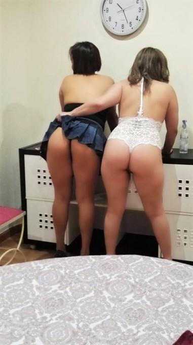 683311864 - noe y nikol dos putas muy guarras en atocha,mamadas.corridas.fiesta blanca..lesbico real¡¡ - milescorts.es