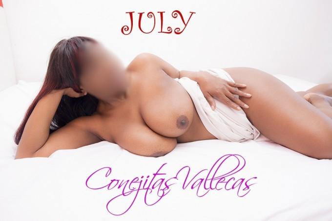 671836593 - JULY MORENA MUY CANDENTE Y MORBOSA - milescorts.es
