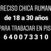 640073310 Susana