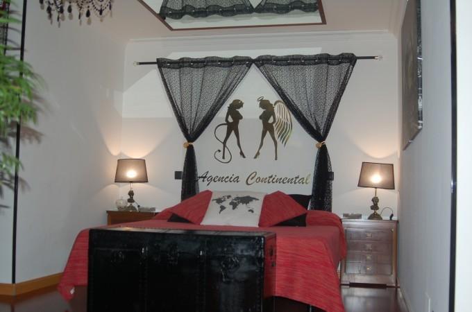 683500558 - plaza excelente mas de 5000 , pagos diarios alojamiento gratis - milescorts.es